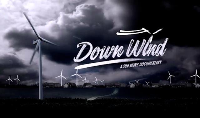 Down Wind Documentary