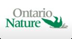 logo_OntarioNatureHome