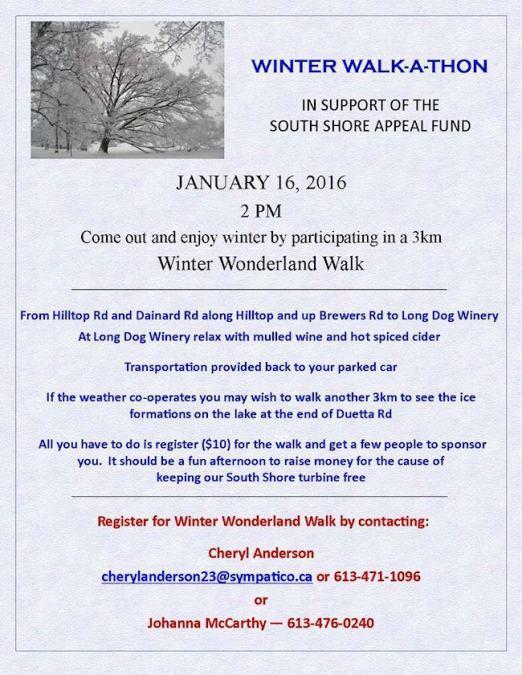 winter-walkathon_Jan2016#2